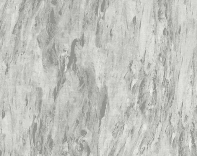 Sedona - Grey Slate