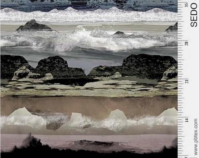 Sedona - Neutral Sunset