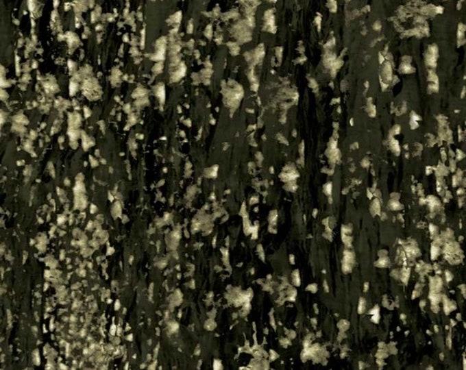 Sedona - Quartz Gold Speckle