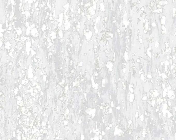 Sedona - Chalk