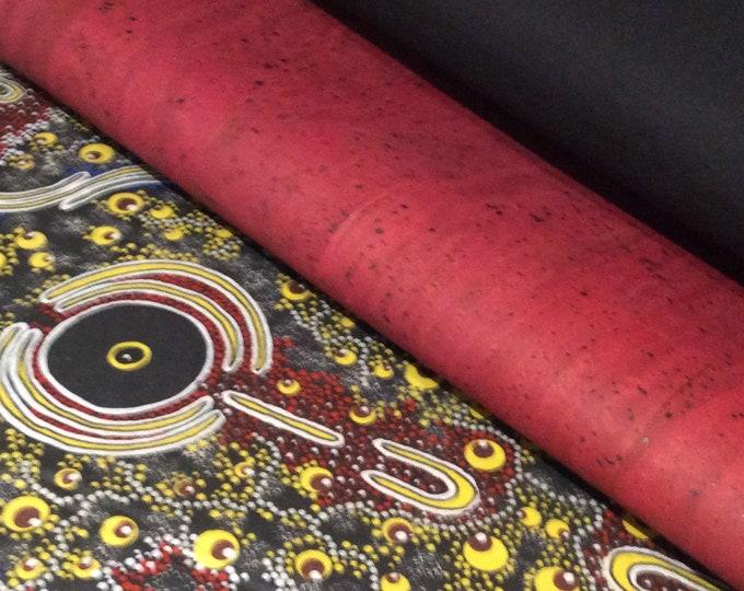 M&S Textiles - Australia