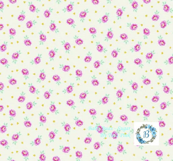 CURIOUSER & Curiouser  PRE ORDER Offer Buy the Metre -  Alice  Curiouser and Curiouser - Tula Pink For Free Spirit