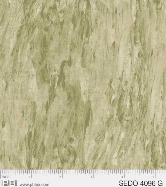 Sedona - Golden Slate