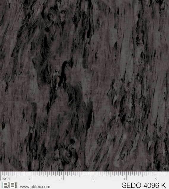 Sedona -Tawny Chalk