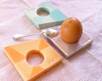the egg Cup