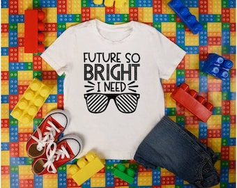 personalized baby shirt