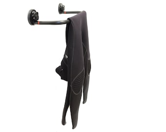 GoDry Wetsuit Hanger