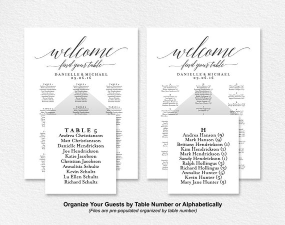 photograph about Printable Seating Chart named Marriage ceremony Seating Chart Indication, Seating Chart Printable, Seating Chart Template, Seating Board, Seating Program, PDF Fast Down load #BPB310_52