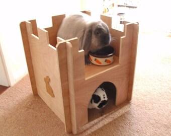 Pet Furniture | Etsy UK