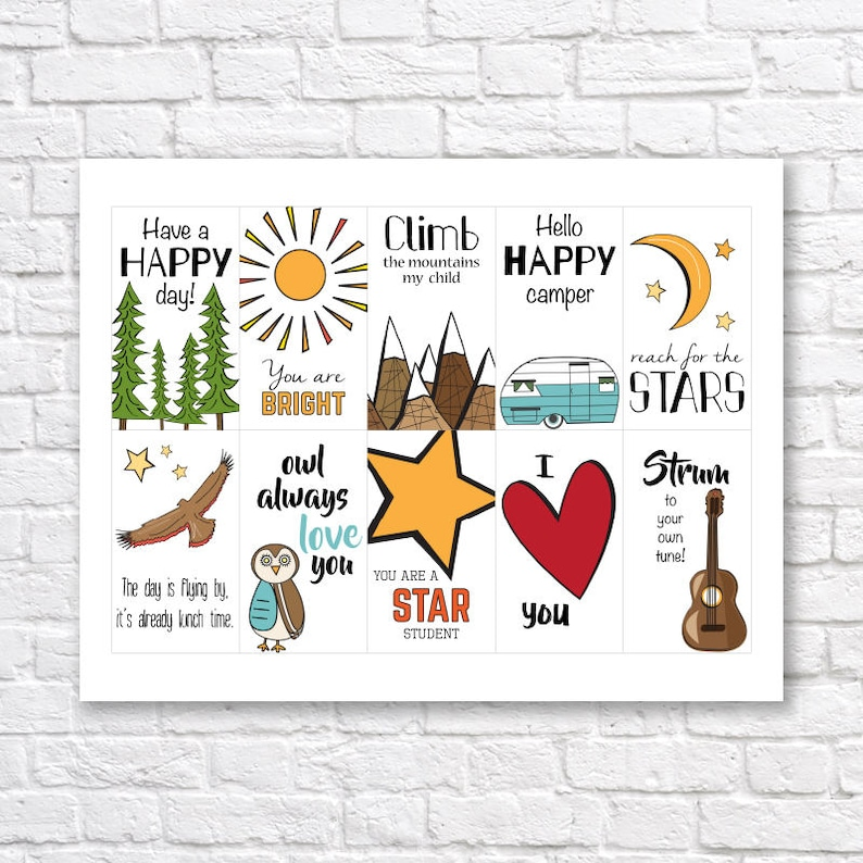 photograph relating to Printable Love Note known as Delight in notes for your lover - Printable take note playing cards - Printable get pleasure from take note - Pun printables - take note for heavy other - prompt down load