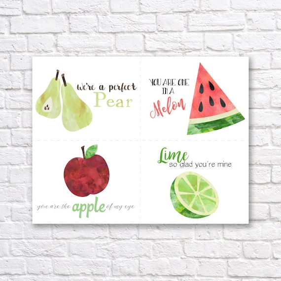 graphic regarding Printable Love Note identified as Valentines playing cards - Printable get pleasure from take note playing cards - Printable enjoy notice - Pun printables - observe for higher other - prompt obtain
