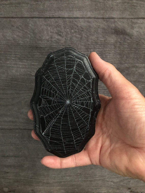 Real Spider Web, Preserved Spider Web, Spider Web, Arachnid, Genuine Preserved Spider Web, Spider Taxidermy, Real Nature Decor