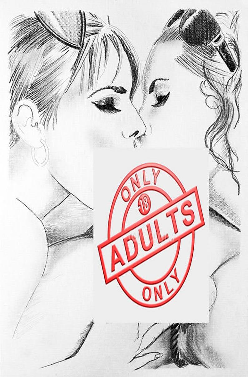 Porn Adult Comic