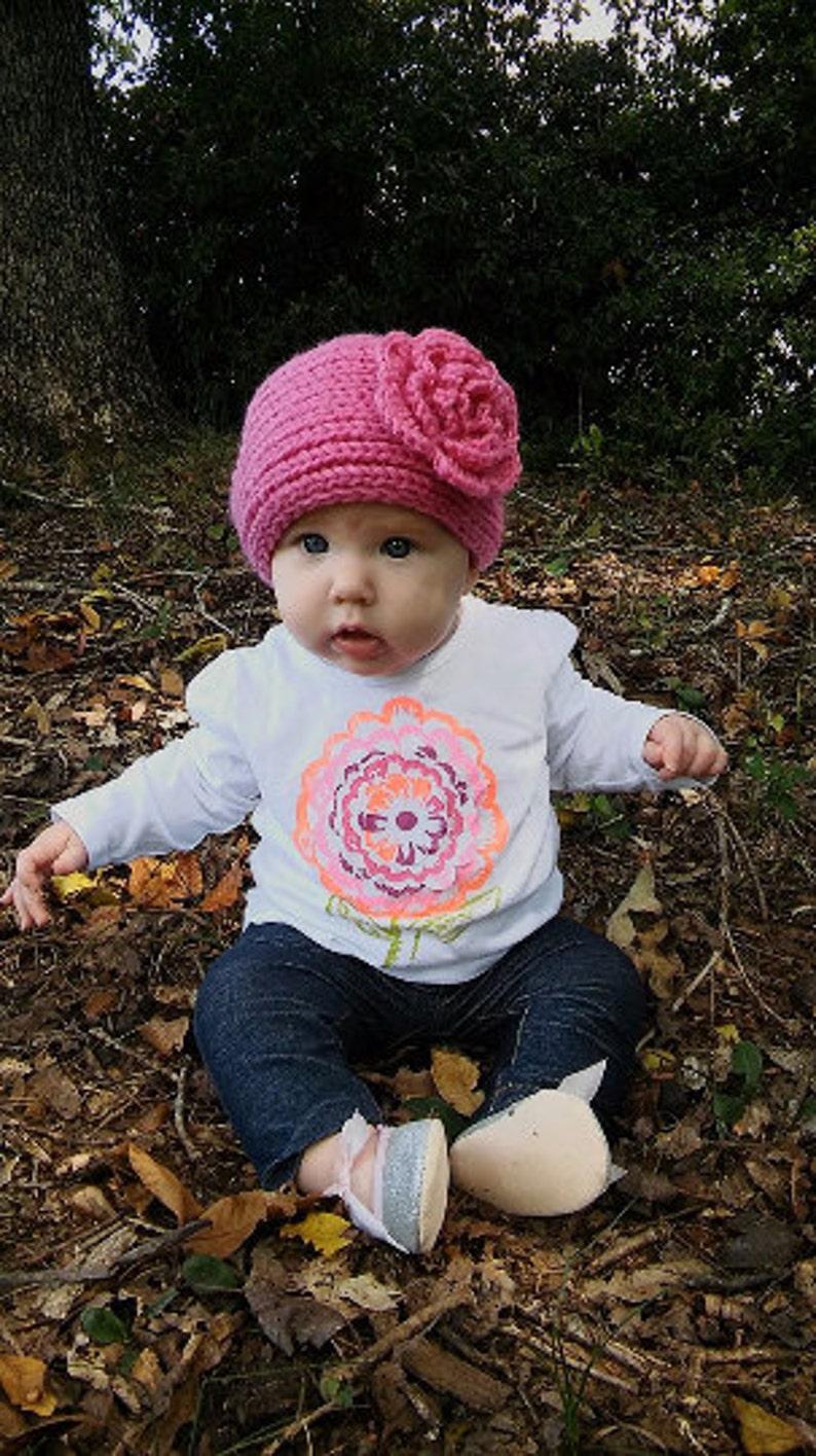 Winter Winter headband Mauve Knit Ear Warmer Knit Headwrap Ear Warmers Crochet Ear Warmer Earwarmers Gift Winter accessory