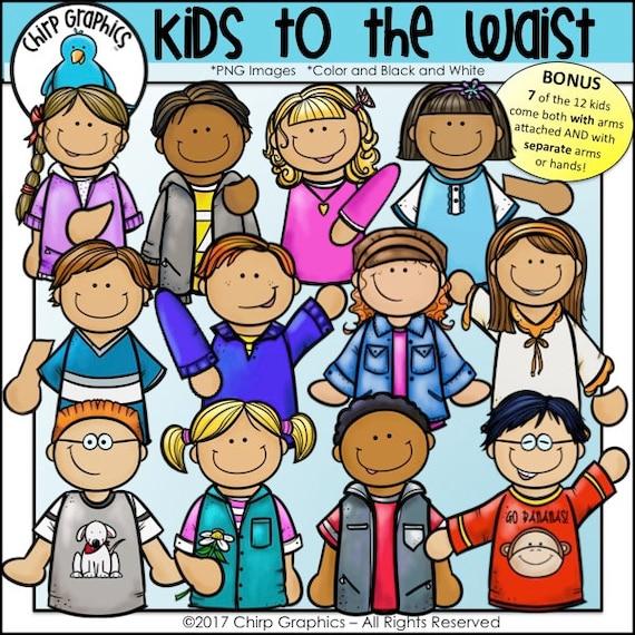 Kids Sharing Images, Stock Photos & Vectors   Shutterstock