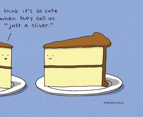 Kuchen Glasur Schokoladenglasur Druck Backer Backen Diat Etsy
