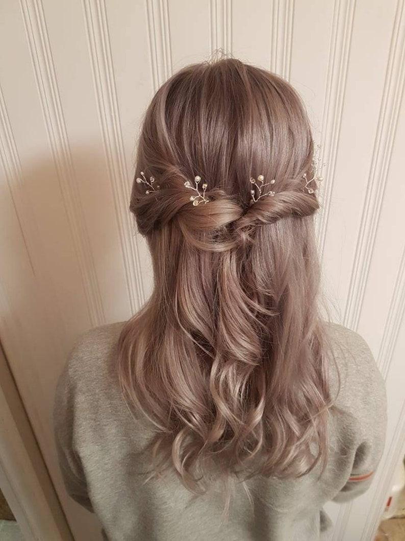 boho wedding hair accessories boho hair accessories wedding bridal hair  accessories