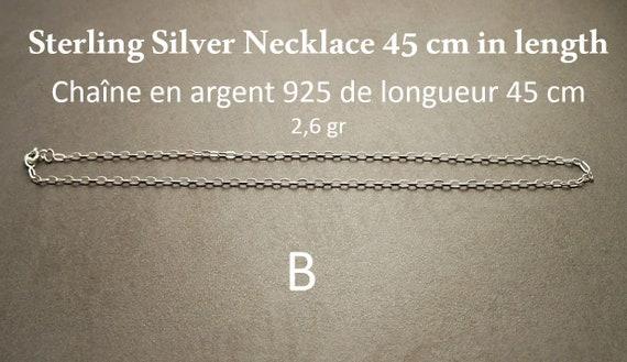 """Style Rétro!! 925 Argent Sterling Noir Onyx massif Nice Dangle Boucles d/'oreilles 1.2/"""""""