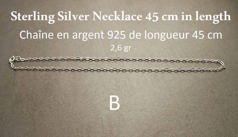 Sterling Silver Long earrings Modern Purple Stones drop earrings Purple Amethyst Gemstone Amethyst Earrings February Birthstone Jewelry