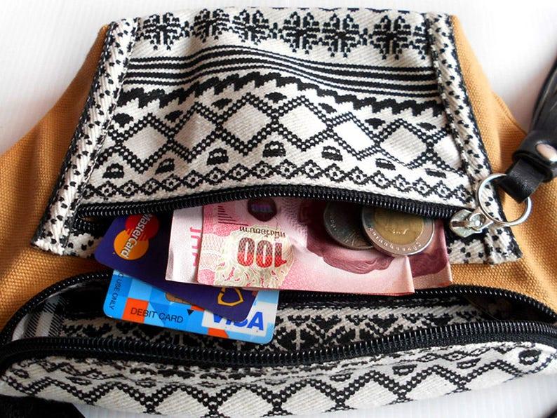 Fanny packs red elephantFestival fanny packHip Bagbelt bagbum bagwaist bagfanny pack festivalcrossbody bagbuy 2 get 1 free