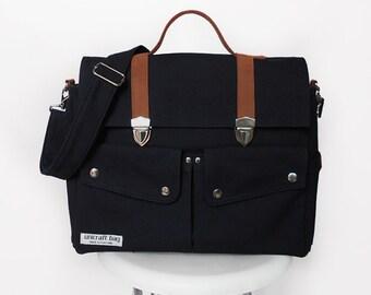 Black Messenger Bags/Handbags/Bags&Purses/School Bags/Bags/Backpacks/Shoulder Bags/Travel bags/Diaper Bag/Crossbody Bags