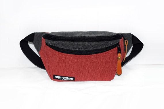 Bum bag belt bag fanny pack holiday bag market bag waist bag cross body bag hip bag childrens bag festival bag travel bag for her