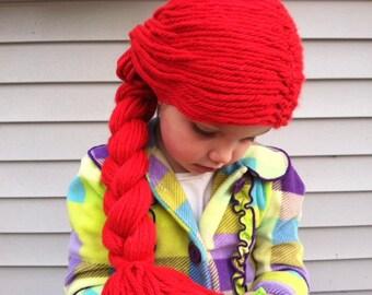 Kids Halloween costume wig, Costume hair, Girls Halloween, Dress up, Womens costume, Cosplay wig, Kids costume, Cowgirl costume, Ragdoll