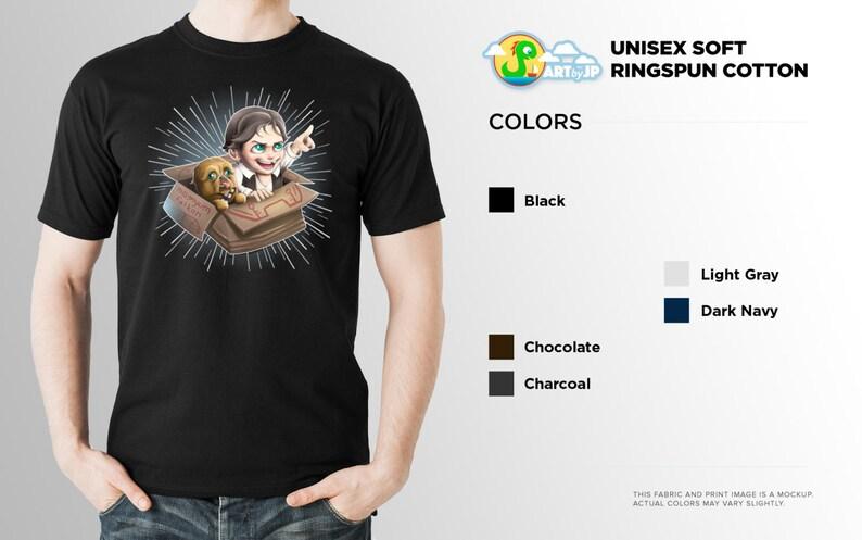 ab673060 Han Solo Chewbacca Shirt Star Wars Shirt PREMIUM QUALITY | Etsy
