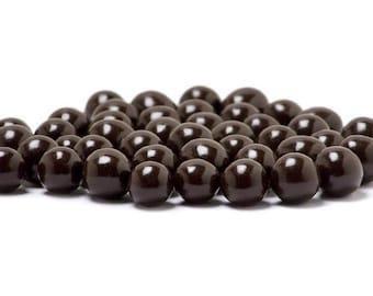 Hungarian PALINKA Cordials (Apricot Balls)
