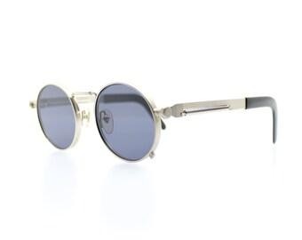 13a65434b3b Vintage Jean Paul Gaultier 56-8171 Sunglasses