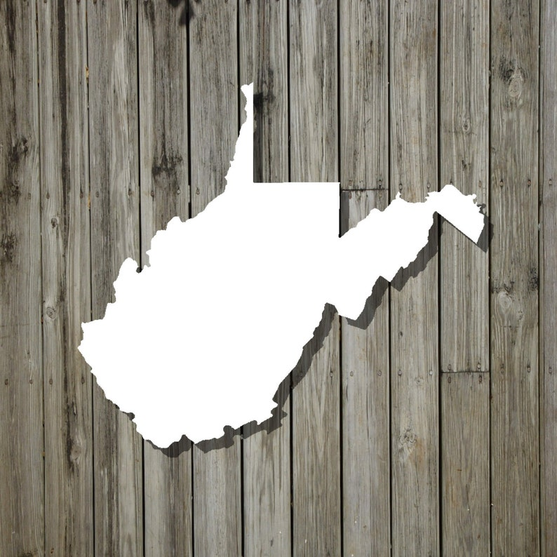 Outstanding Couple Gift West Virginia Home Decor Wv Gift Map Charleston Wv Wedding Gift Wv Pride Dry Erase Whiteboard 18 W Pen Kit Home Interior And Landscaping Ymoonbapapsignezvosmurscom