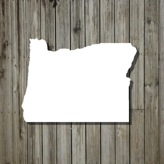 Breweries In Portland Oregon Map.Or Whiteboard Oregon Map Art Oregon Gift Map Or Dry Etsy