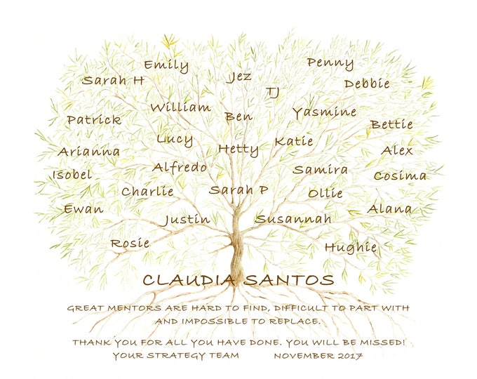 Personalised Teacher JPEG, Teacher Appreciation, Class gift thanks, Daycare Thanks, Teacher thank you, Class Present, Custom Leaving Gift,
