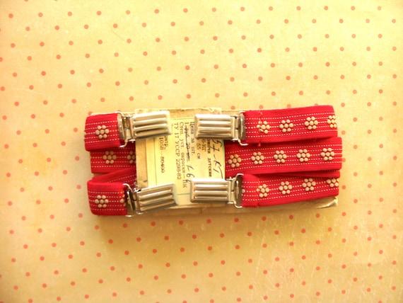 Kids suspenders Сhildren  suspenders Suspenders fo