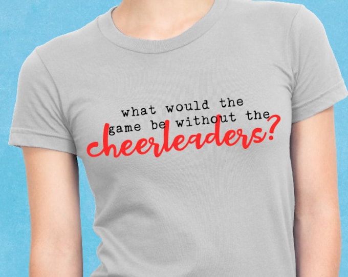 Cheer, Cheerleader, Cheerleading, Svg, Cricut, Silhouette, Cutting File, Cheer shirt, Sale, Cheap, Clearance, Download, Pom-Pom, Sublimation