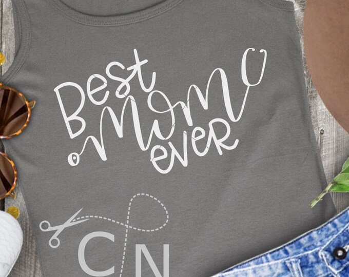 Nurse Mom, Nursing, Mother's Day, For Nurse, Mom Nurse, Momma Nurse, Nurse Momma, Stethoscope, SVG, Shirt Design, Template, Commercial Use