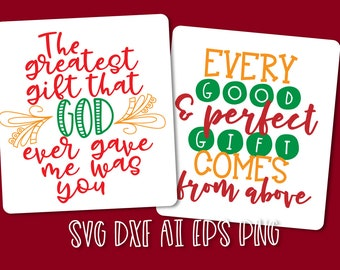 Svg, Bible, God, Christian, Gift, Present,  Cricut, Silhouette, Cut Files, Designs, Christmas Design, Shirt Design, Ugly Sweater Designs