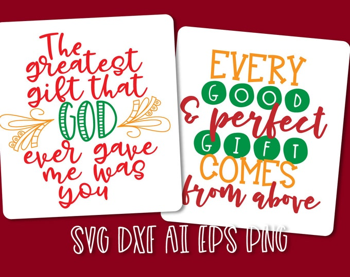Svg, Bible, God, Christian, Gift, Present,  Cricut, Silhouette, Cut Files, Designs, Christmas Design, Shirt Design, Ugly Sweater Designs