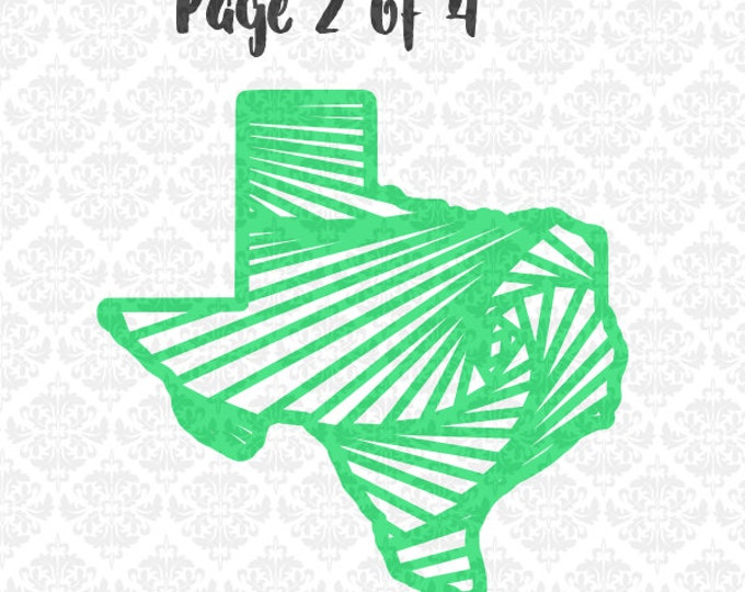 Texas Mandala svg, Texas Zentangle Svg, Texas Svg, Texas state svg, Texas State Shape Svg, Texan Pride Svg, Texan Svg, Texas PRide svg, Svgs
