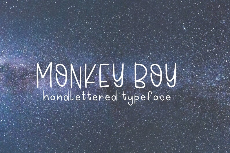 Download Font Bundle Font Pack Otf Ttf Cricut Fonts Silhouette | Etsy