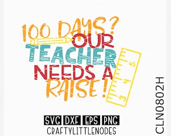 100 days of school, 100th day, 100 days svg, 100th day svg, preschool svgs, School svg, 100 day Shirt svg, 100th Day Shirt Svg, Cricut, file