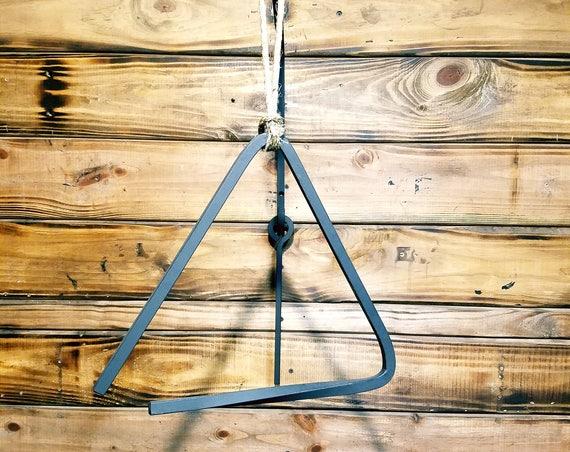 Dinner Bell / Hanger