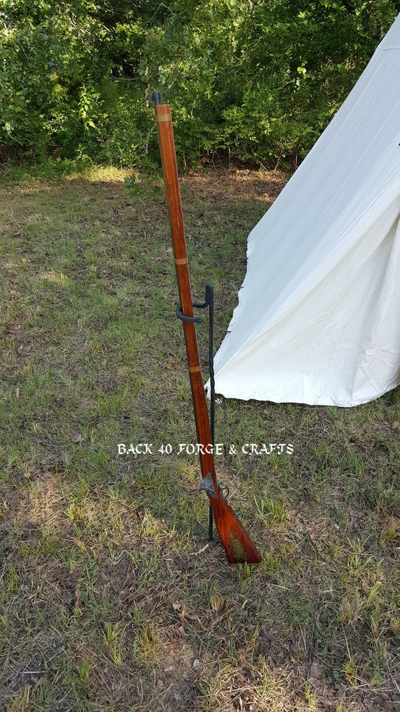 Musket Stand