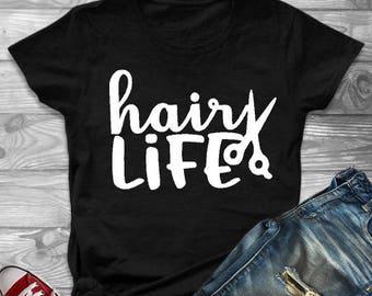 Hair Stylist | Hair Stylist Gift | Hair Dresser | Hair Dresser Gift | Hairdresser Gift | Hairdresser | Hairdresser Shirt | Hairstylist |