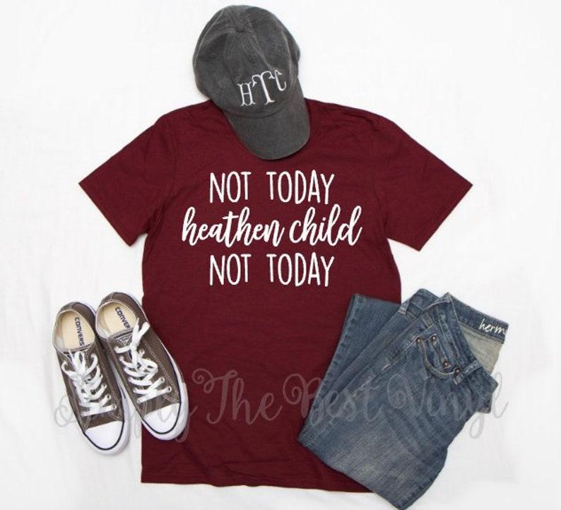 b747e66a Mom Shirts with Sayings Funny Mom T Shirt Funny Mom Shirt | Etsy