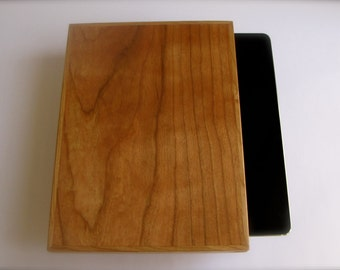wood case for ipad air 2