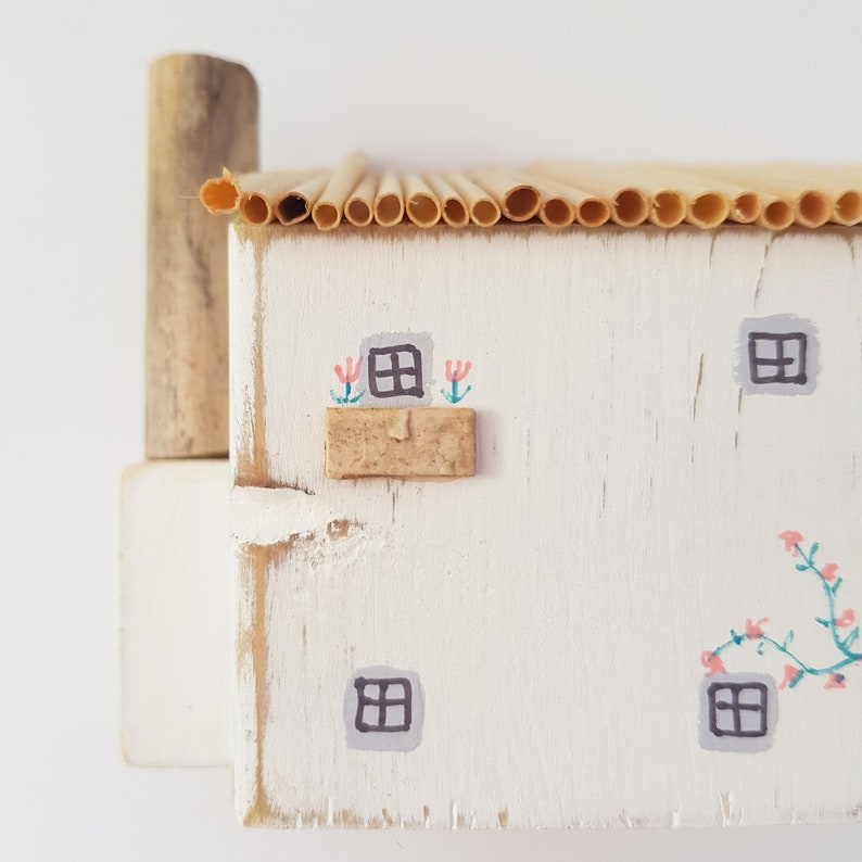 Rustic Cottages Country Decorations for Home