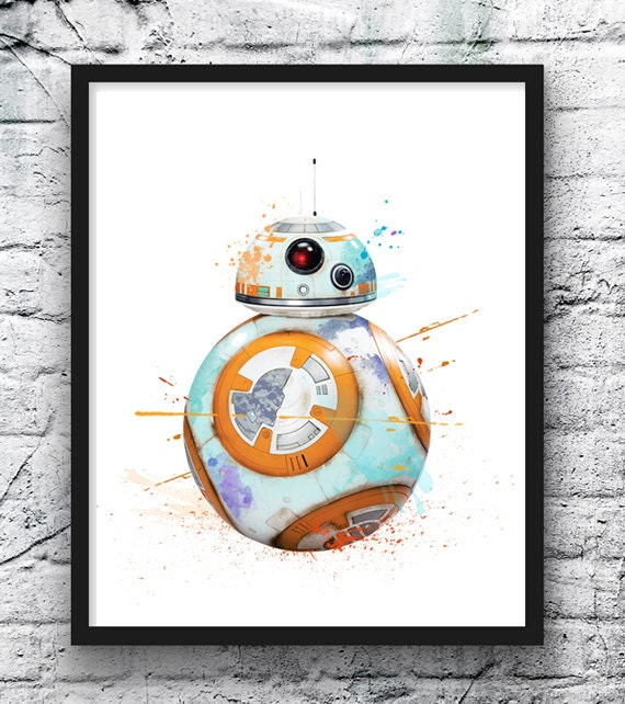 """STAR WARS CANVAS WALL ART PICTURES PRINTS 20/""""x16/"""" FREE UK P/&P"""