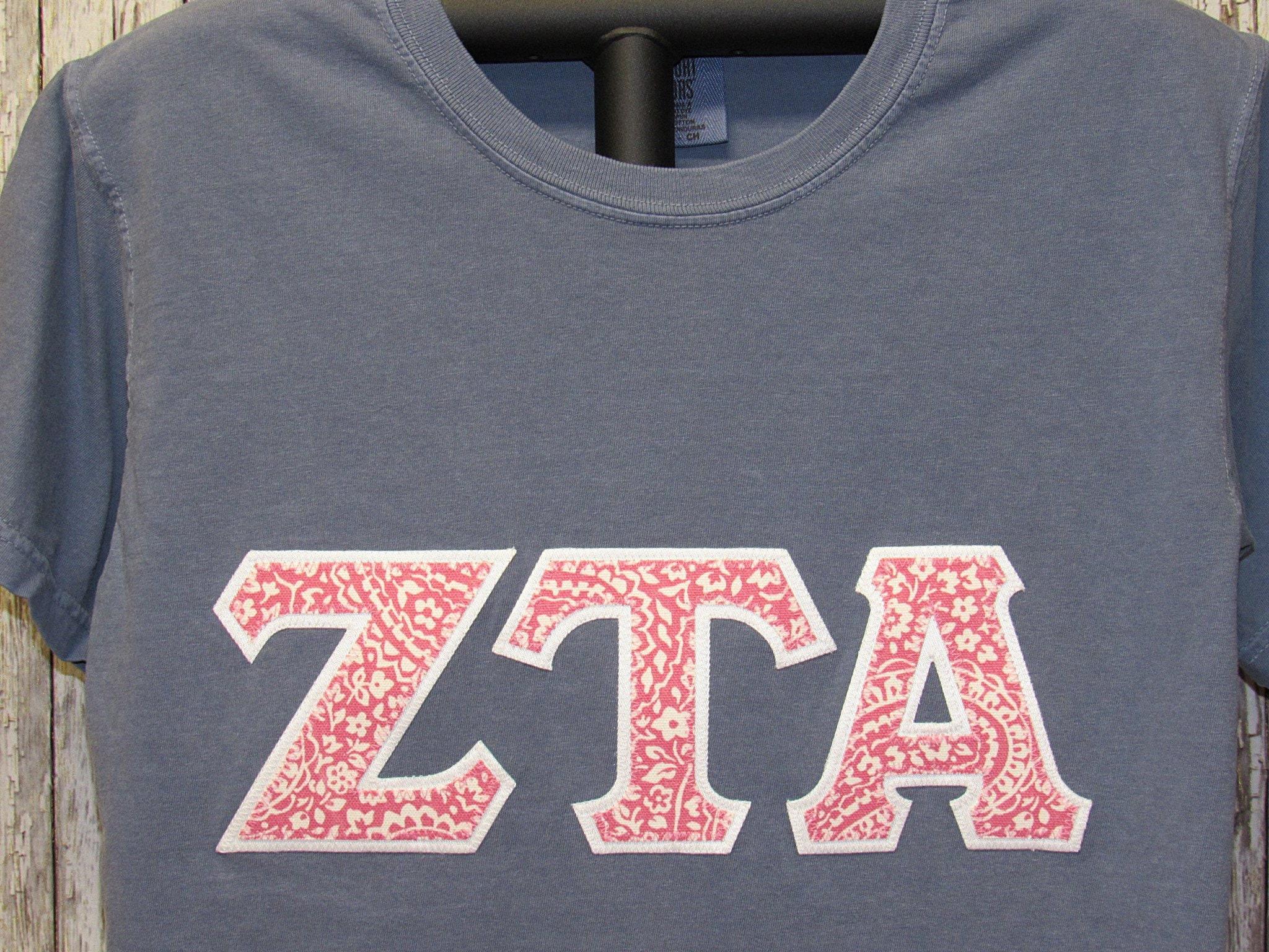 6008c21591883e Gamma Blue 11 T Shirt