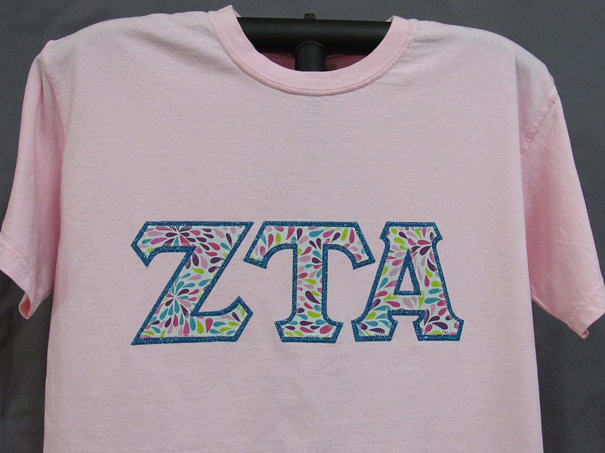 customize shirts with glitter letters brain hive